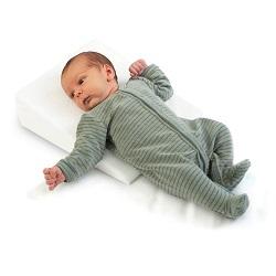 baby-keilkissen