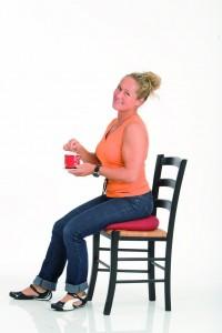 richtige-sitzposition